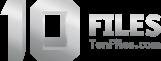http://tenfiles.info/img/logotenfiles.png